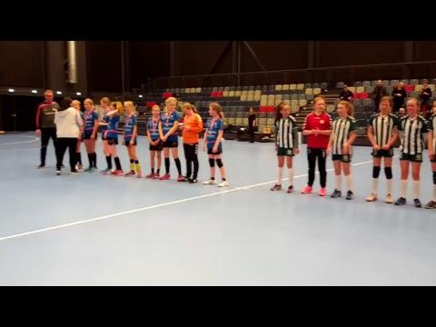 SM 2017: AB - Køge