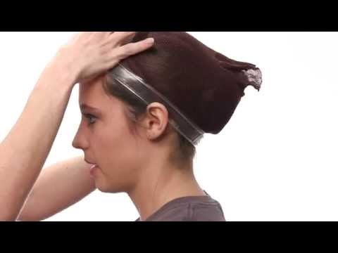 4-ways-to-secure-your-wig- -how-to-stop-wig-slipping-(2019)