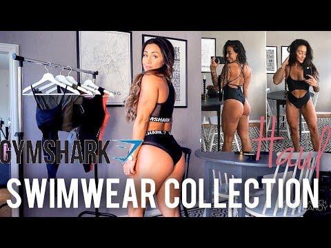 gymshark-bikinis-&-swimwear?!-haul,-try-on-&-honest-review