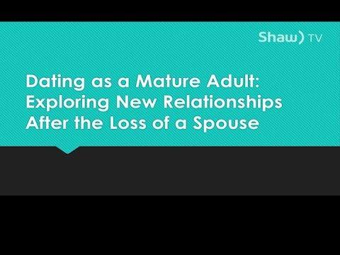 Filipino- - Philippines Adult Sex Dating Site
