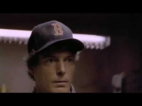 Download Tales From The Crypt s04e06