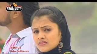 Repeat youtube video ഇട നെഞ്ചിൻ വേദന അറിഞ്ഞുവോ Ida Nenjin Vedana   Thanseer koothuparamba super hit Album Songs