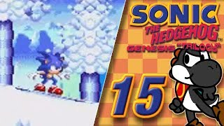 Sonic Classic Collection | Part 15: Carnival Capers