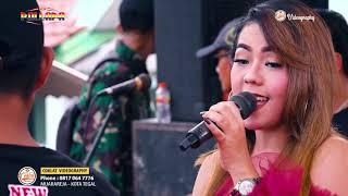 Download Lagu Korban Janji - Devi Aldiva NEW PALLAPA Live Muarareja 2019 mp3