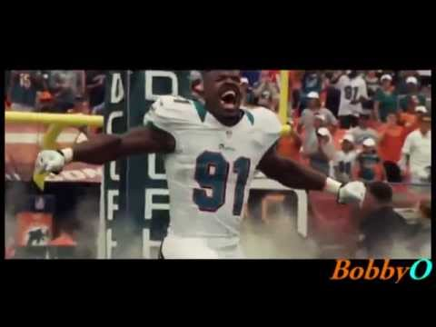 Cam Wake Highlights