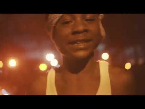 Baby Ceo   Bullshit   ft Mexico Lam Shot By @wikidfilms_lugga & @fazewc