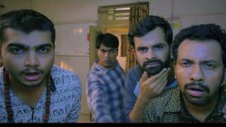 Chhello Divas 2 trailer