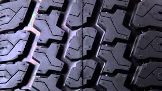 Futura Scrambler AP Light Truck & SUV Tire -- Pep Boys