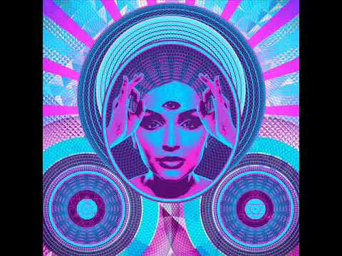 Bluetech – Cosmic Dubs EP