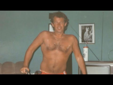 How Barry Bennell used connections to abuse aspiring footballers on holiday | ITV News