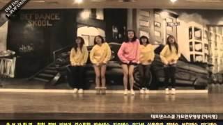 Lee Siyoung(이시영) : Son Dambi(손담비) - Saturday Night k-pop cover dance video@defdance skool(데프댄스스쿨)