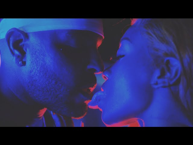 Verse Simmonds ft Jada Kingdom ~ Bedroom Bully (Official Video)