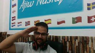 أكبر مسابقة فالمغرب للفيزا والهجرةربح موعد وملفسياحة بدات الناضور طنجة اكادير