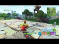 FORTNITE//PRO PLAYER//FOOD FIGHT//FUNNY//PS4//ENGLISH