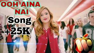 Ooh Aina Nai (Official Video Song ) G.S1