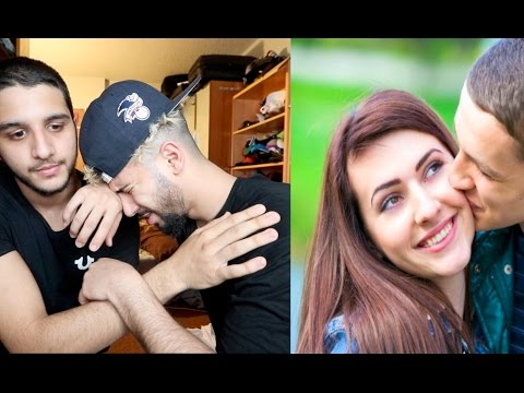 MY EX GIRLFRIEND CHEATED ON ME!! (EXPOSED)