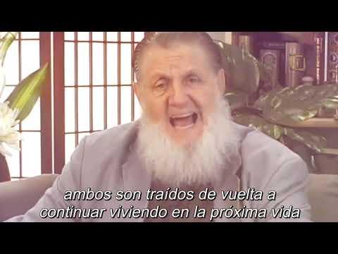 islam-en-español-subtitulado,-quien-es-allah-(dios)???