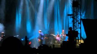 Suede,Animal Nitrate,Glastonbury 2015 John Peel Tent