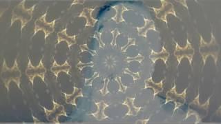 Asymptote - Chain Reaction (Reeko Remix) [SAV006]