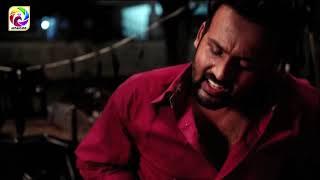 Hansa Pihatu Episode 13 Thumbnail