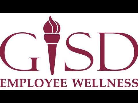 GISD Employee Wellness Resources