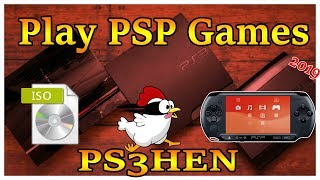 How To Install Raps Files On CFW PS3 With PSN PATCH Renew