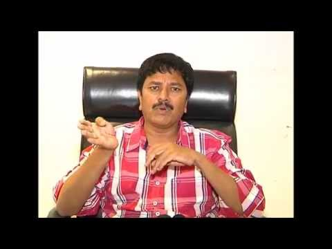G Nageswara Reddy about Current Theega - idlebrain.com Mp3