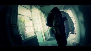Unexplained Experience - La Clinique Du Diable - [HD]