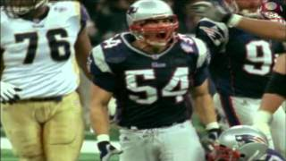 NFL GameDay 2003 (Playstation): Intro