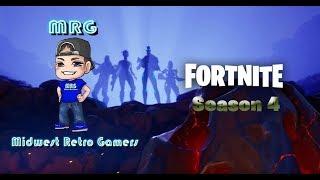 🔵Live Fortnite Battle Royale🔵 (PC 1440p 60fps) Week 3 Challenges!