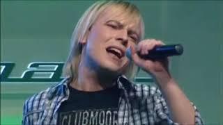Ярослав Сумишевский  - Рюмка водки на столе