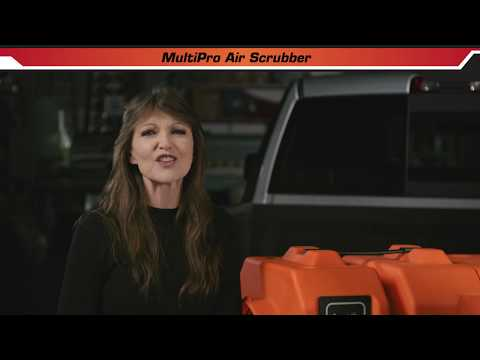 hawk-multipro-air-scrubber,-abatement-grade-air-filtration-for-contractors,-800-cfm-hepa-filtration