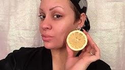hqdefault - Lemon And Sugar Scrub For Acne Reviews