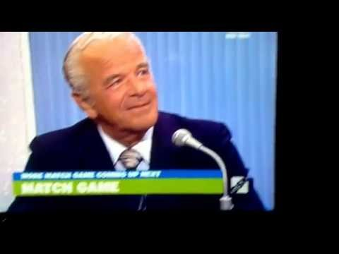 Match Game 79 Episode 1421 Foster Brooks and Lorna Patterson First Appearance Part 3