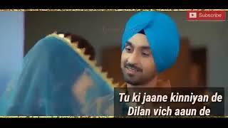 New Year Special Whatsapp Status 2019 Gulabi Pagg Punjabi Best Status Audio