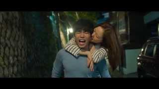 Love Forecast (오늘의 연애) Main Trailer w/ English Subs [HD]