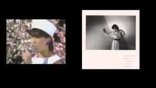 河合奈保子 コンサート・パンフレット集 (ロングバージョン) thumbnail