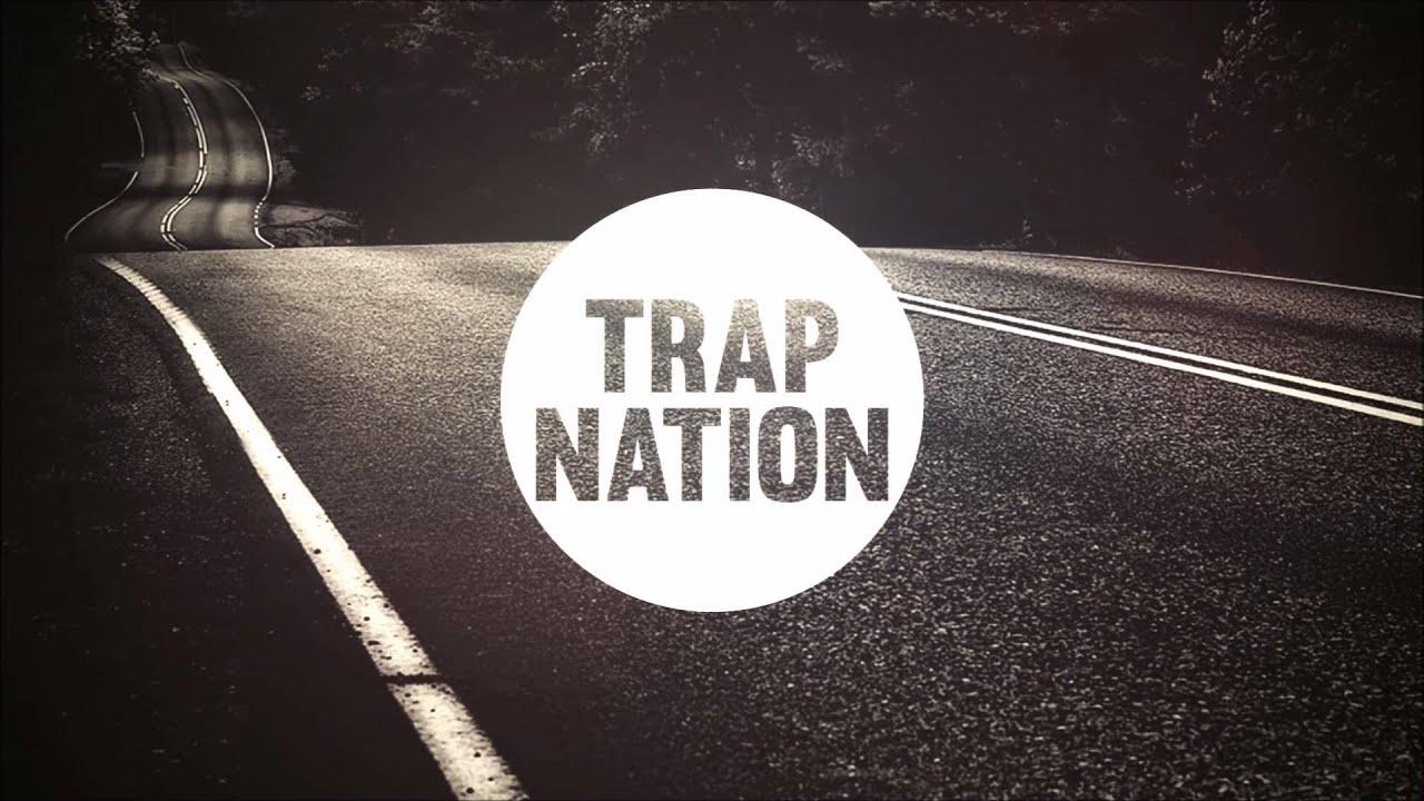yellow-claw-shotgun-flaxo-remix-trap-nation