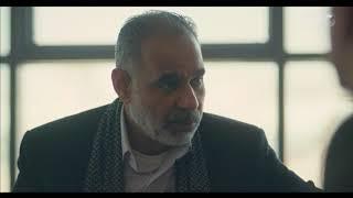 مسلسل أبو جبل | حسن باع الشركة لوجيه بس مش بالساهل كده عمل فيه مقلب خلاه يحصله أزمة قلبية