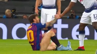 Comedy Football & Funniest Moments 2018 ● HD