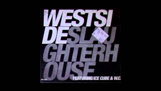 Mack 10 [ Westside Slaughterhouse ] FULL PROMO SINGLE --((HQ))--
