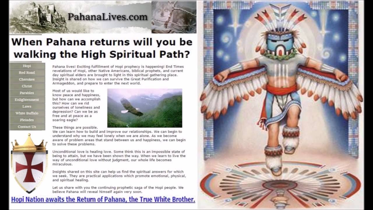 Image result for return of the pahana