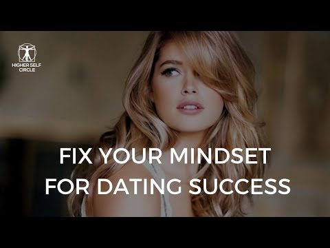 OurTime.com reviews, Good or Bad Dating Site? from YouTube · Duration:  2 minutes 47 seconds