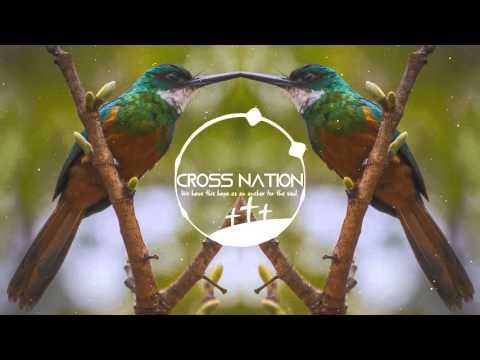 Fire Never Sleeps - Jesus Culture (Ruckus Remix) Ft Paul Karkheck [Christian Electronic Dance]