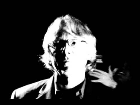 R.E.M. - Supernatural Superserious (Official Music Video)