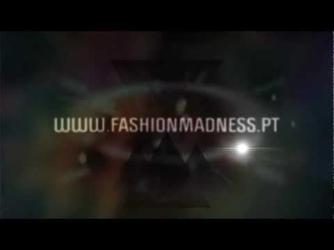 Fashion Madness 2013