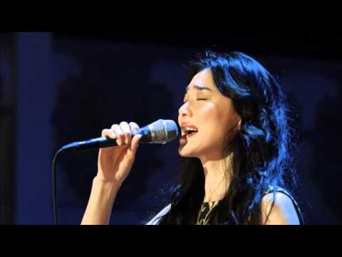 今井美樹 PRIDE(Live at Cadogan Hall, London, 2016)