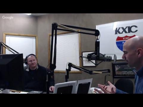 PAWSitively Petland Radio Show - American Eskimo, Bunnies, Dog Chews