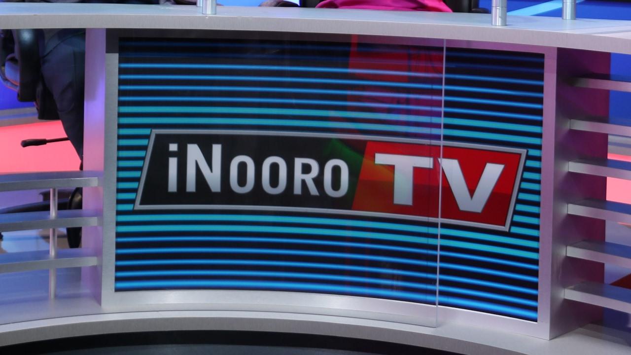 Live:Tv