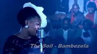 The Soil - Bambezela